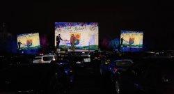 Die-einzige-Karnevalssitzung-in-der-Region-findet-in-Pont-statt
