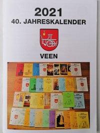 Veener-Dorfkalender-als-Weihnachtsgeschenk