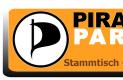 Zwei Weseler Piraten kandidieren für die Piratenpartei