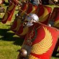 LVR-Archäologischer Park Xanten sagt Römerfest ab
