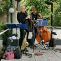 Kulturtag mit umfangreichem Programm  in der Weseler Innenstadt