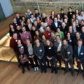 Internationale Fachtagung im LVR-RömerMuseum