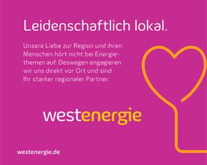 Westenergie - Innogy